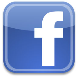 les desseins de DIEU facebook