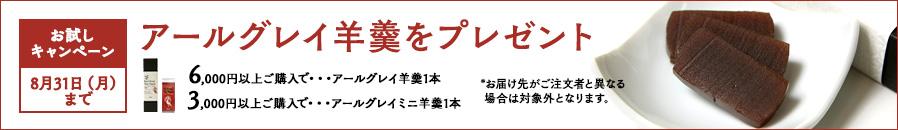 羊羹キャンペーン_202007-08